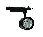 Светодиодный светильник LED MARKET 20w/1600Lm, фото 2