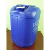 Реагенты для коррекционной обработки воды в системах с водогрейным оборудованием