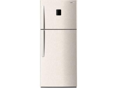 Холодильник Daewoo FGK-51CCG