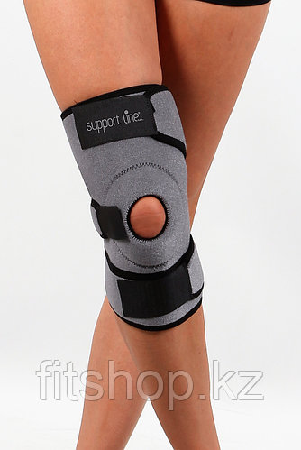 "Фиксатор коленного сустава ""Support Line"""