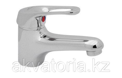Смеситель для ванны однорычажный ЕВ.3501 483503