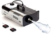Генератор дыма (дым-машина) 1500 ватт