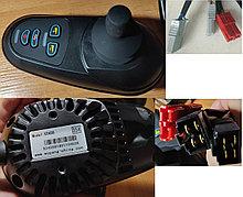 Джойстики для инвалидных колясок электрических.