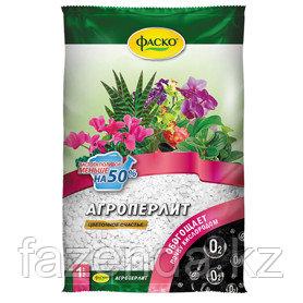 Агроперлит, 1 л, Фаско