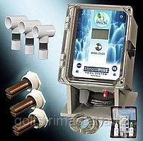 Цифровой ионизатор ClearWater CS-225 + 3 шт. электродов нового поколения CLE