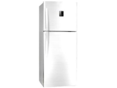 Холодильник Daewoo FGK51WFG