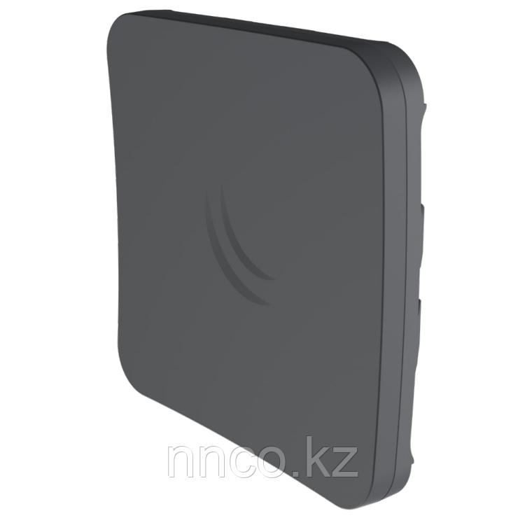 Всенаправленная LTE-антенна MikroTik mANT LTE 5o
