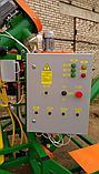 Протравливатель семян ПСК-15 c системой аспирации, фото 2