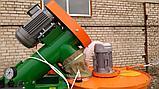 Протравливатель семян ПСК-15 c системой аспирации, фото 3