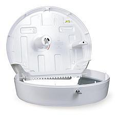 Tork диспенсер для туалетной бумаги в больших рулонах 554000, фото 3