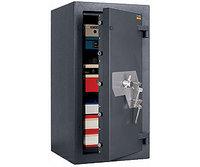Взломостойкий сейф ФОРТ 99 KL (990x510x510 мм)