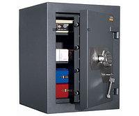 Взломостойкий сейф ФОРТ 67 EL (670x510x510 мм)
