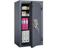 Взломостойкий сейф ФОРТ 1268 EL (1200x680x510 мм)