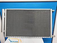 Радиаторы для авто кондиционеров