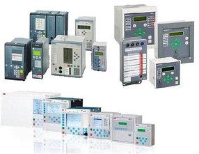 Микропроцессорные устройства РЗА