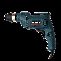 Дрель Vimax D-10/450E