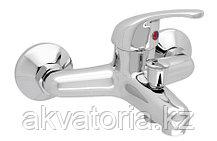 Настенный смеситель для ванны ЕА.3515-150 481225