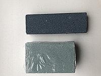 Корректирующий камень для ножей