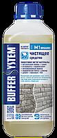 Чистящее средство M1 ORGANIC Buffersystem 1.0л