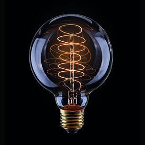 Лампы накаливания,ДРВ,ДРЛ и Днат