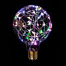 Лампы накаливания,ДРВ,ДРЛ и Днат, фото 8