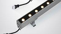 Светодиодные линейные прожекторы Wall Wash