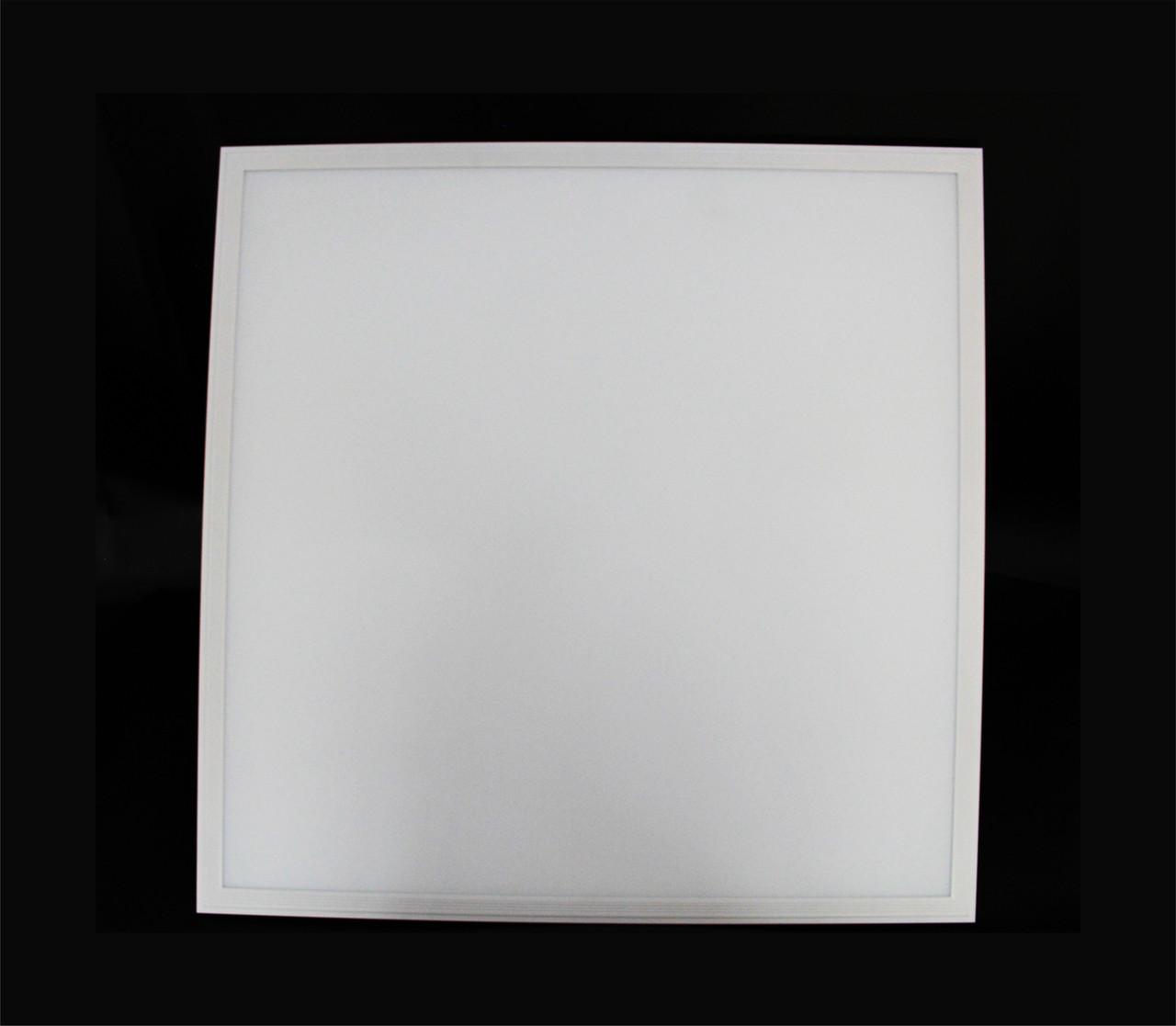 Светильник LED ДВО FOLIO 45w/3200Lm