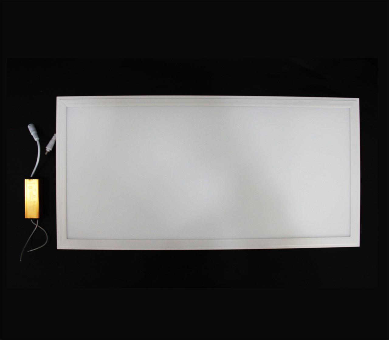Светодиодный светильник LED FOLIO 20w/1600Lm