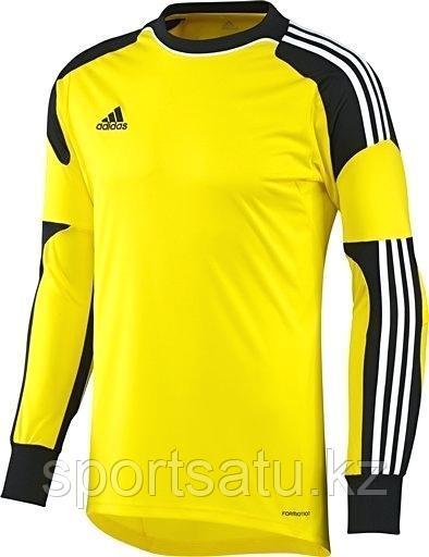 Вратарская форма Adidas Youth Revigo 13