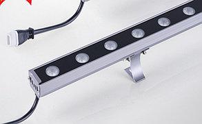Архитектурный светодиодный линейный прожектор WALL WASH LIGHT