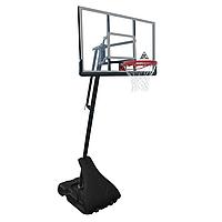 Баскетбольная стойка ZY-029