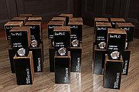 Комплект кубков, фото 1