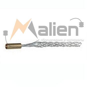 ЧУ9/М12 Кабельный чулок для УЗК-9 (диаметр кабеля 6-9 мм)