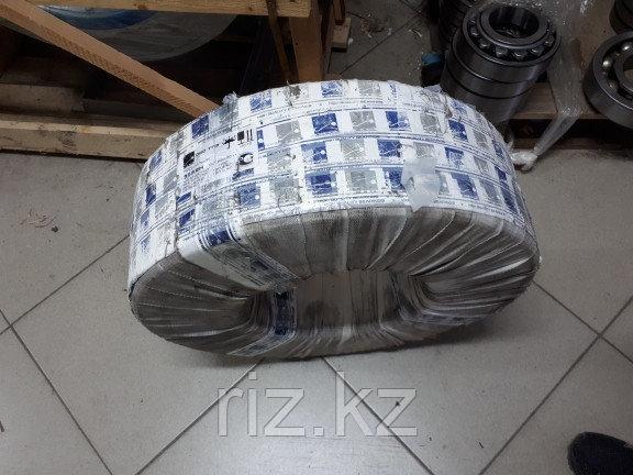 Подшипник 3652 ГОСТ (22352 ISO)