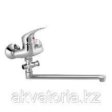 Смеситель для ванны ТВ 4018/1 - 150 481311