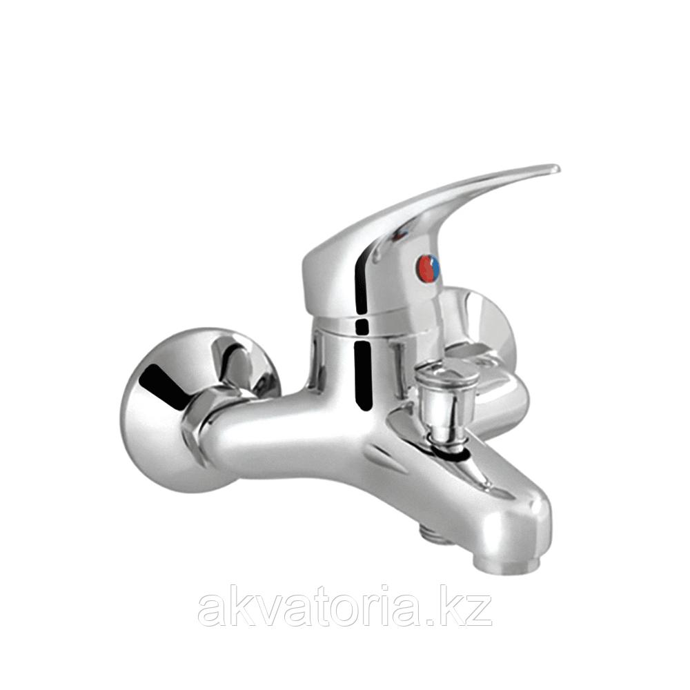 Смеситель для ванны ТВ 4015/1 - 150
