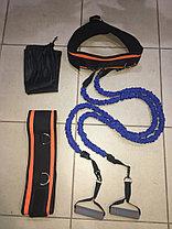 Эспандер - Амортизатор для для скоростных тренировок, фото 3