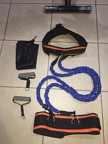 Эспандер - Амортизатор для для скоростных тренировок, фото 2
