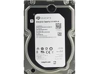 Жесткий диск Seagate ST1000NM0045 1000Gb