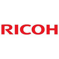 Ricoh 842255 Black тонер (842255)