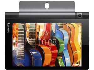 Планшет Lenovo Yoga YT3-850M ZA0B0044RU