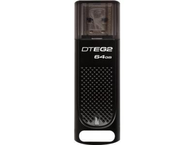 USB Flash карта Kingston DTEG2 32GB