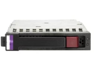 Жесткий диск HP J9F48A 1200Gb