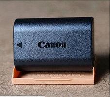 Аккумуляторы (дубликат)LP-E6 на Canon EOS EOS 5D/Mark II/5D/Mark III/60D/60Da/7D, фото 2