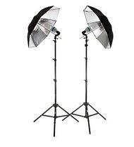 """Стойка 280 см для студийного света до 6 кг с медной головкой 1/4 """", фото 3"""