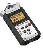 Звука-Рекордер Zoom H4N , фото 2