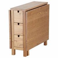 Столы IKEA IKEA НОРДЕН Стол складной