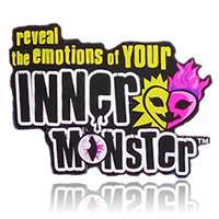 Коллекция Inner Monster / Внутренний монстр