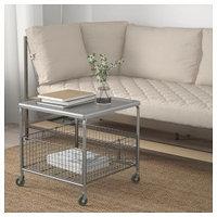Столы Mebel IKEA ЛАЛЛЕРЁД Журнальный стол