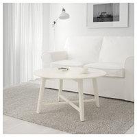 Столы Mebel IKEA КРАГСТА Журнальный стол
